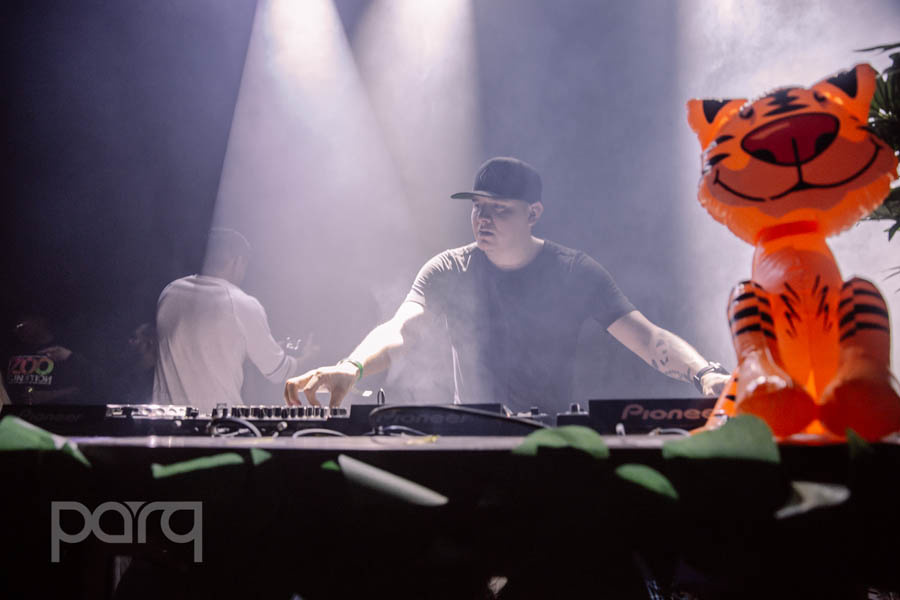 12.10.16 Zoo Funktion-55.jpg